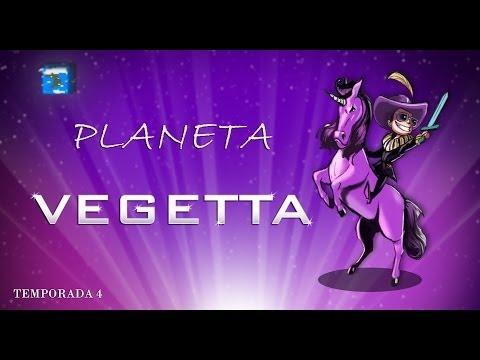 Planeta Vegetta   Modpack 1.6.2   Serie Vegetta777 Temporada 4   HEBERON