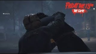 download lagu Friday The 13th :e28 Off With Your Heads gratis