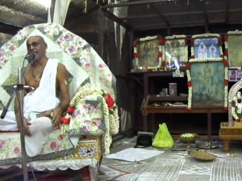 Bahavadam By Krishna Premi video