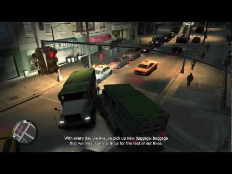 gta 3 ps2 cheats helicopter with Gta Iv Easy Money Without Cheat Code on Watch also Watch in addition Gta 5 Cheats Rocket Car additionally EF BB BFgta 5 Cheat Codes For  puter Ps4 Ps3 Xbox One And Xbox 360 moreover Watch.