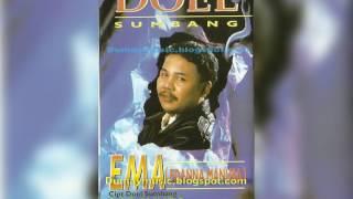 download lagu Doel Sumbang : Sono Ka Kodim gratis