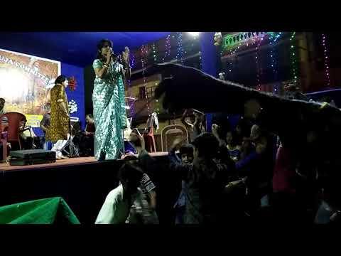 2017 Bhang pike gari Bagbera jamshedpur