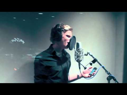 Cody Simpson - Evenings In London Melvins Room Reimagined