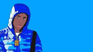 "[FREE] NBA YoungBoy x Quando Rondo Type Beat 2019 ""Desire"" | Smooth Trap Type Beat / Instrumental"