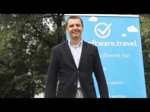 GP software.travel 29/08/2014 #icebucketchallenge #minsk #softwaredevelopment