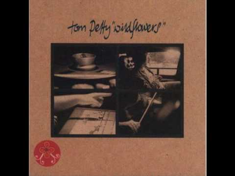 Tom Petty - Time to Move On