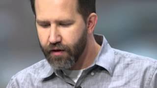 Scott Hanselman's best demo! IoT, Azure, Machine Learning & more