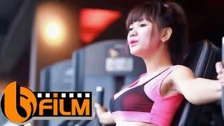 Phim Hay 2017 | Lột Xác Thành Người Đẹp | Phim Ngắn Về Tình Yêu Hay Ý Nghĩa
