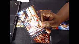 Virgo 10 Of Swords Brings 10 Times The Blessings $$ Make It Rain $$ Mid January Reading