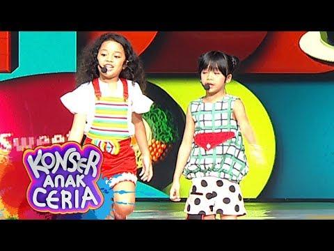 download lagu Asik Nih Nyanyi Bareng Neona Feat Romari gratis