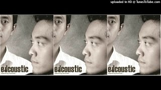 Edcoustic - Sepotong Episode (2015) Full Album