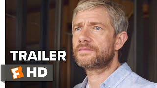 Cargo Trailer #1 (2018) | Movieclips Trailers