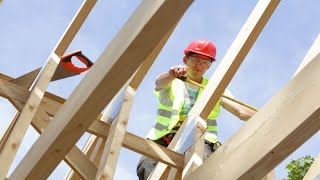 Housing starts declined 30.2% in April, vs. 26% decrease expected