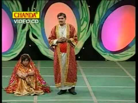 Do Badan Ek Jaan Hai Ham Karampal Sharma Manju Sharma Ragini By Chhavi Entertainment video