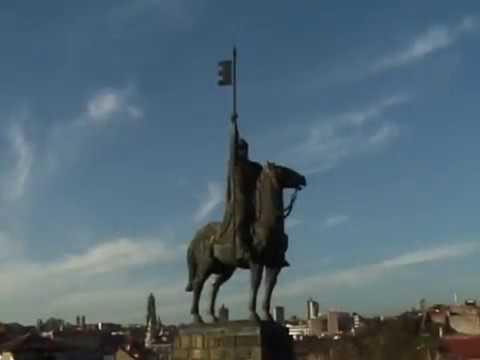 Portugal - do Porto ao Algarve - Documentário