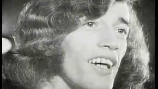 Watch Bee Gees The Singer Sang His Song video