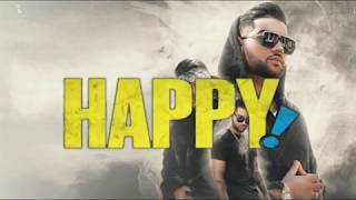 Facts Whatsapp Status |  Facts  Whatsapp Status Karan Aujla  | Latest Punjabi Song 2019