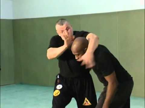 Self defense - Ultimate martial arts Image 1