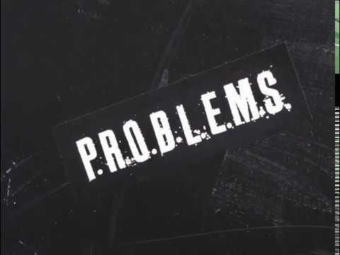 SFiremusic - Problems