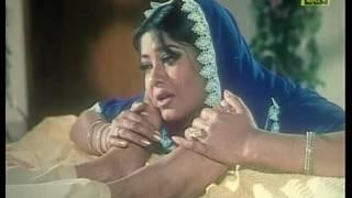 EMDAD NALITABARI Ami Tumar Ke দুই বধু এক স্বামী মৌসুমী মান্না