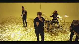 Download Lagu Shinedown Devil - Piano Cover Gratis STAFABAND