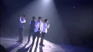Watch Super Junior What If video