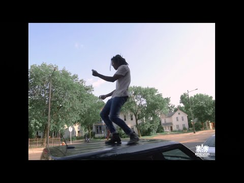 deM atlaS Perfect Day music videos 2016