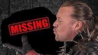 10 Times Wrestlers Lost Their Championship Belts