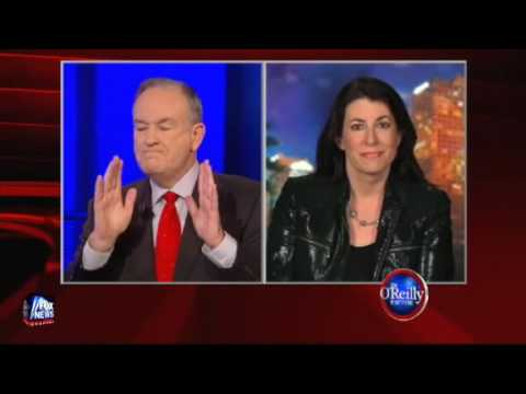 Bill O'Reilly Disses Hip Hop Again Gets At Eminem For His Lyrics About Sara Palin! Music Videos
