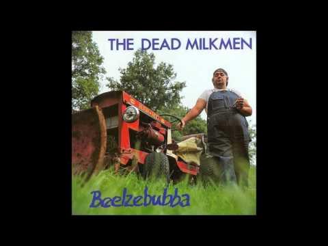 Dead Milkmen - Howard Beware