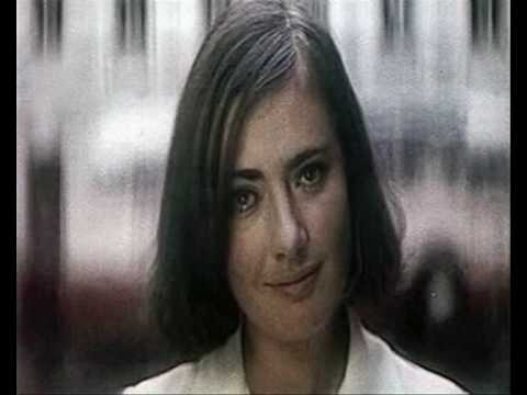 Виктория фёдорова инна - a29