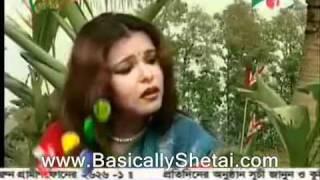 Download Nice Bangla Song-Amar Shaam Jodi--shawon.(shakil) 3Gp Mp4