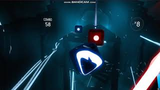 Beat Saber: Evolution Of The Beat #1