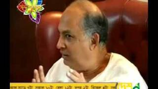 SAKA Chowdhury about tareq Zia