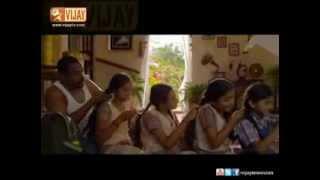 Thayumanavan   Song