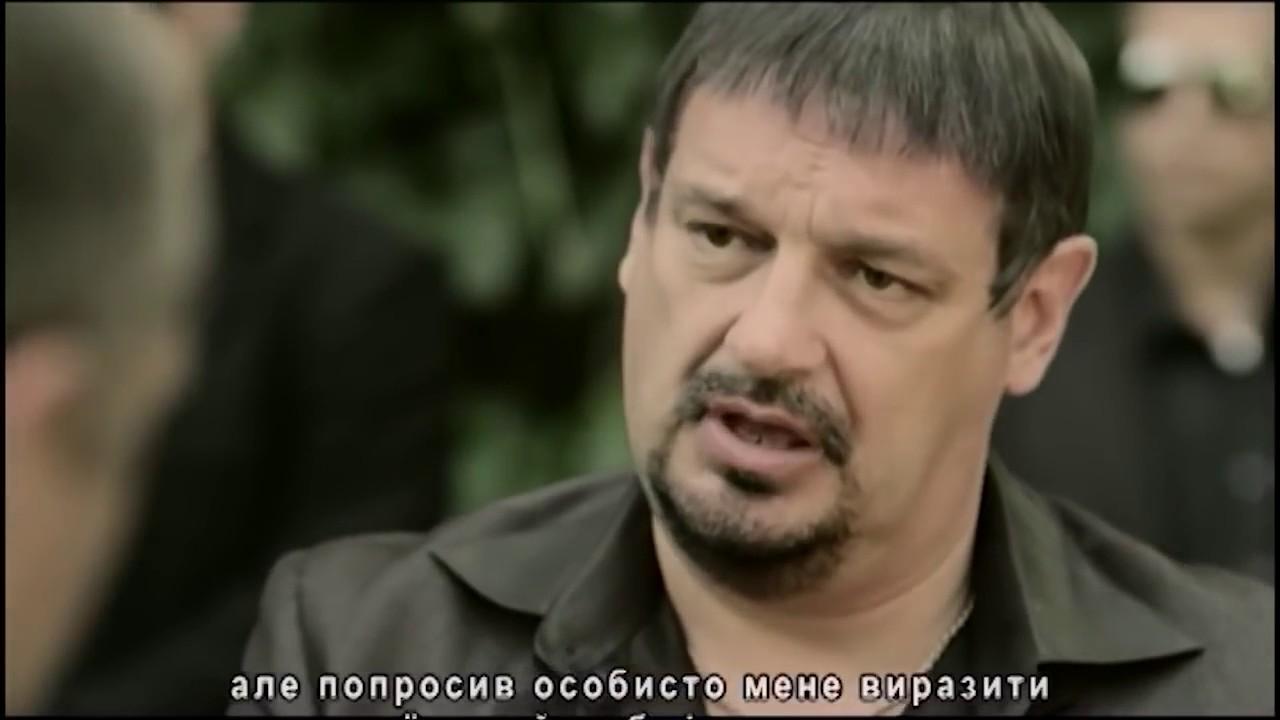 Фильм про путина 2018 оливера стоуна на английском