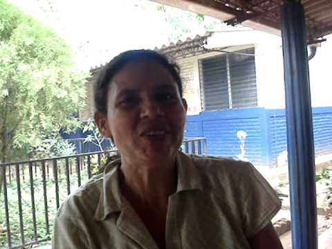 CURSO DE SASTRE PANTALONERO (INSAFOR) EN COED CASERIO HACIENDA SANTA CLARA
