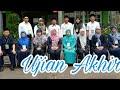 Download Lagu Ujian Akhir Madrasah Ibtidaiyah 2018
