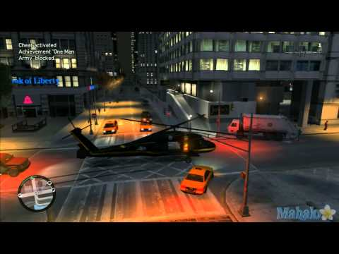 Grand theft auto iv cheats spawning cars