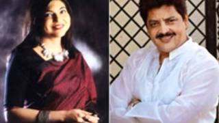 Best Of Udit Narayan And Alka Yagnik |Jukebox| - Part 2/4 (HQ)