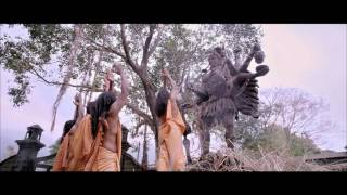 Shenbaga Kottai Movie Official Trailer