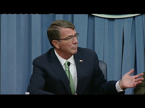 DoD: Coaction Syria if Kerry aligns Russia with US interests. 25 July 2016