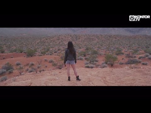 ATB Feat. Sean Ryan - When It Ends It Starts Again (Official Video HD)