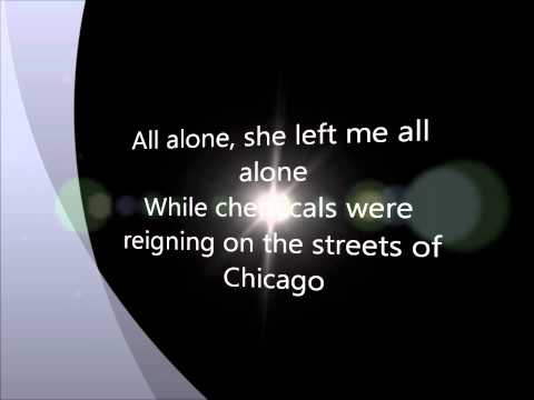 Royal Hoax - Streets Of Chicago