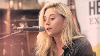 Joanne Shaw Taylor 34 Nothing Compares 2 U 34 The Henry Westons Sessions Cheltenham Jazz Festival 2016