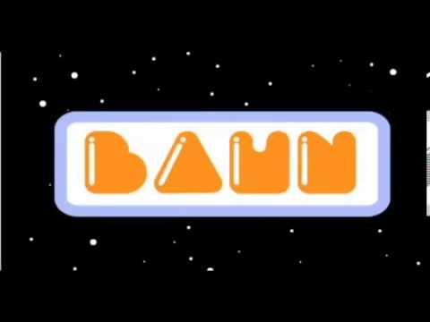 Cro - Dreh Auf (offical lyrics video)