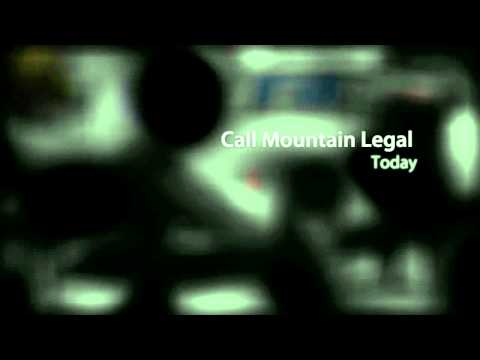 how to get a dui case dismissed