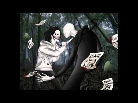 Game | Jeff the killer vs Slenderman Creepypasta | Jeff the killer vs Slenderman Creepypasta