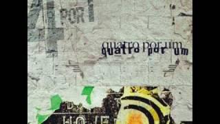 Vídeo 7 de Banda Galera de Cristo