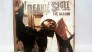 Watch Beanie Sigel Get Down video